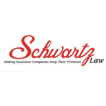 Schwartz Law PC