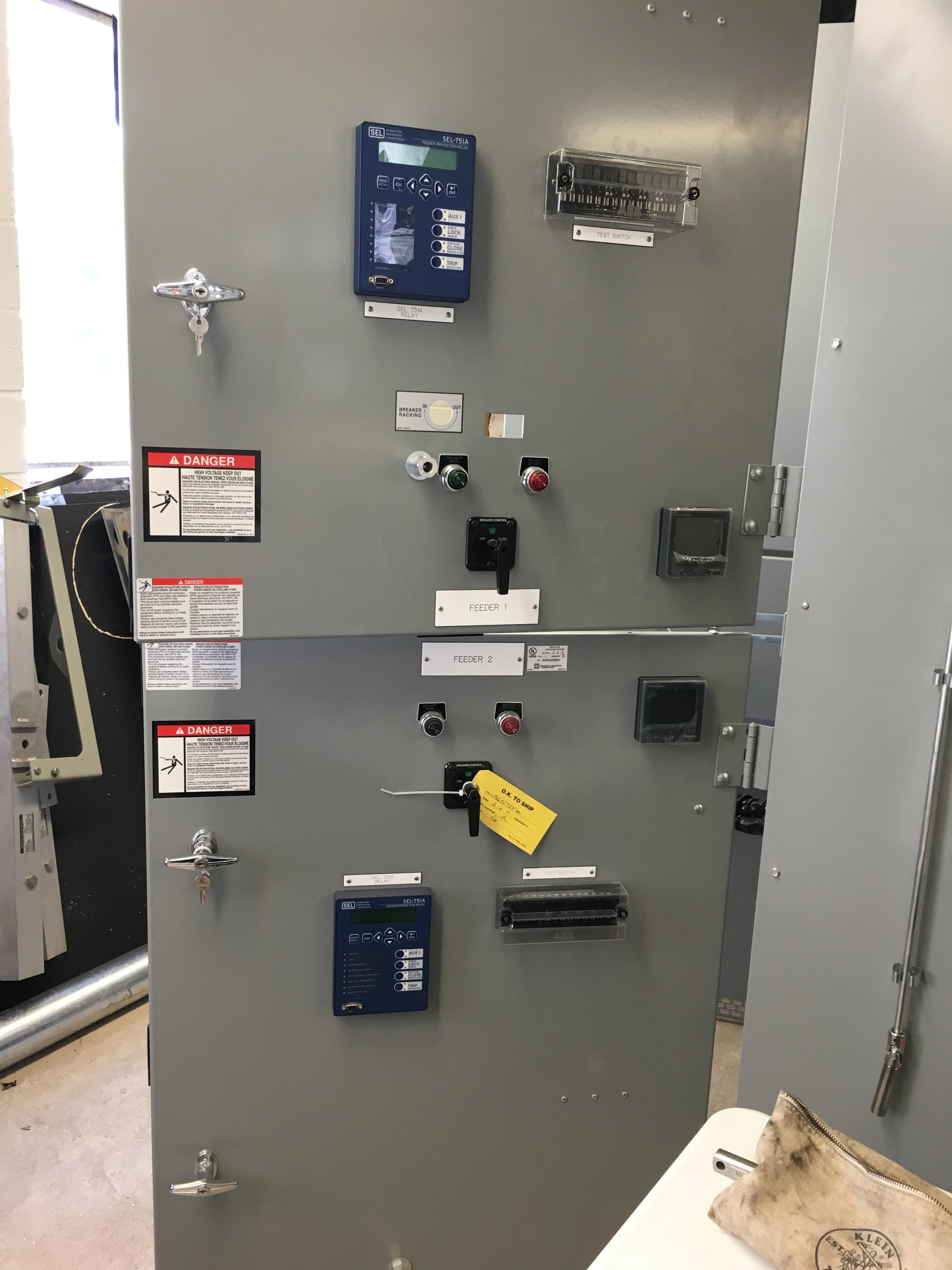Real Power Engineers image 3
