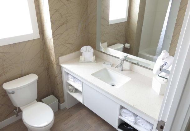 Bethany Beach Ocean Suites Residence Inn by Marriott image 10