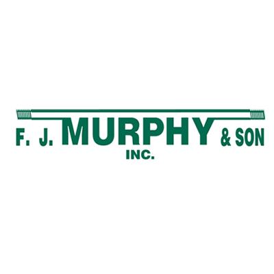 F J Murphy & Son Inc