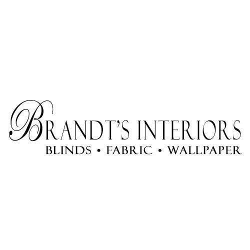 Brandt's Interiors: Blinds, Fabric, Wallpaper - Scottsdale, AZ - Fabric Stores