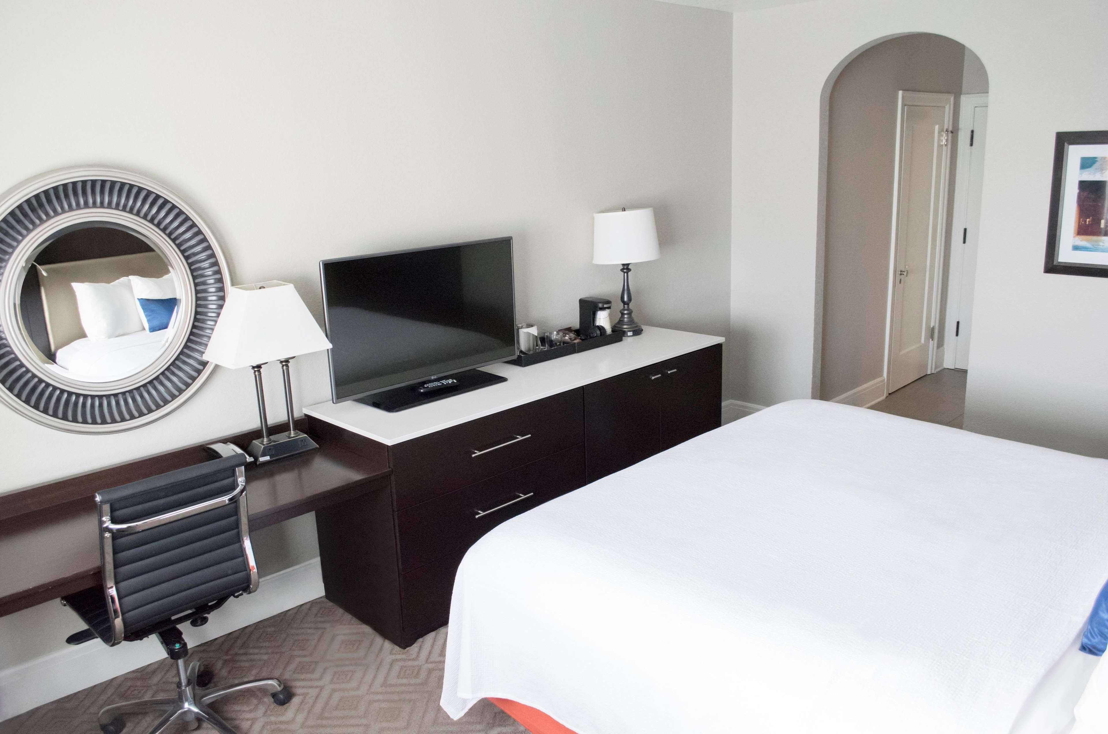 Hotel Alex Johnson Rapid City, Curio Collection by Hilton image 21
