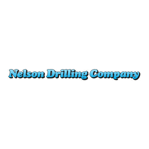 Nelson Drilling Company in Choctaw, OK, photo #1