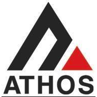 Athos Group image 0
