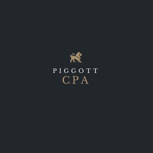 Piggott CPA