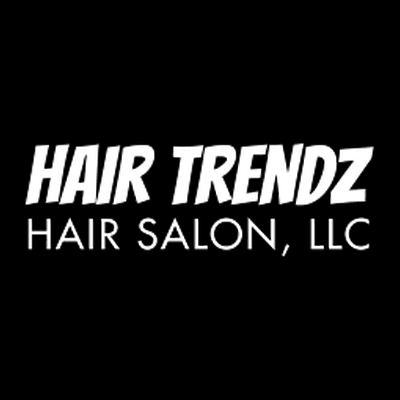 Hair Trendz Hair Salon, LLC