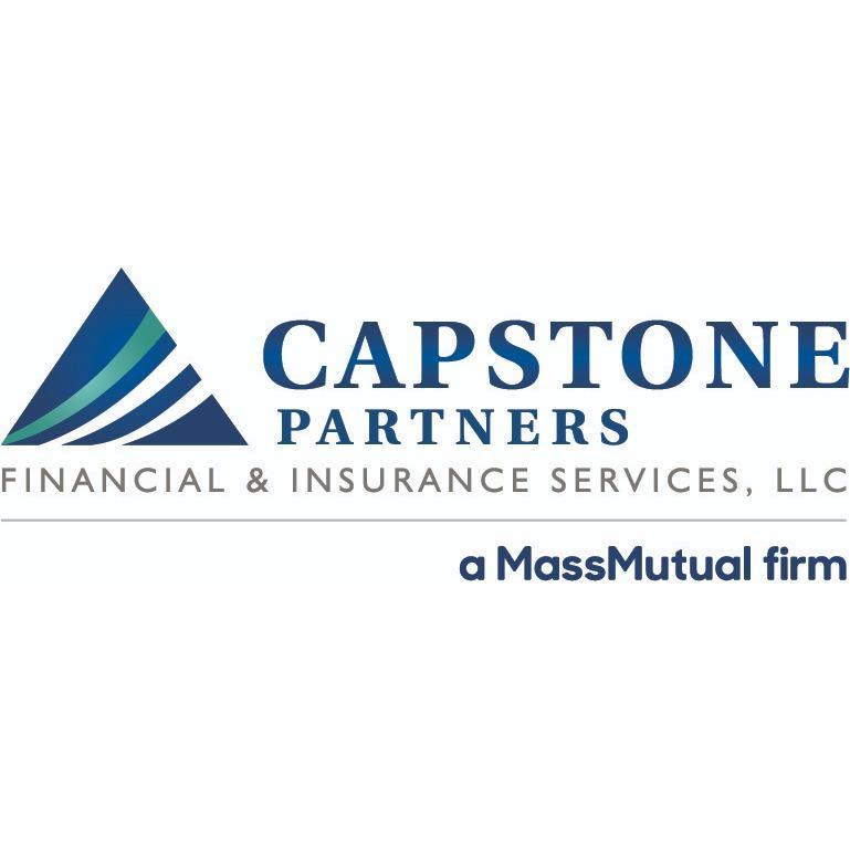 Capstone Partners Financial & Insurance Services, LLC