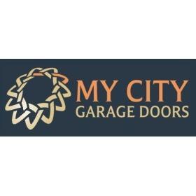 My City Garage Door Repair