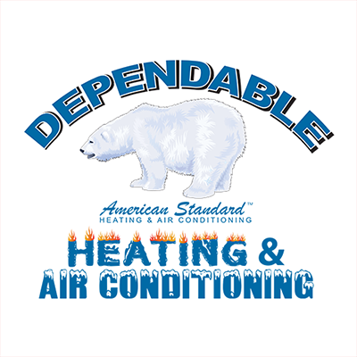 Dependable Heat & Air Inc