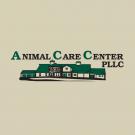 Animal Care Center PLLC