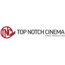 Top Notch Cinemas