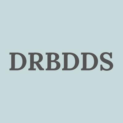 David R Baldare DDS Ltd
