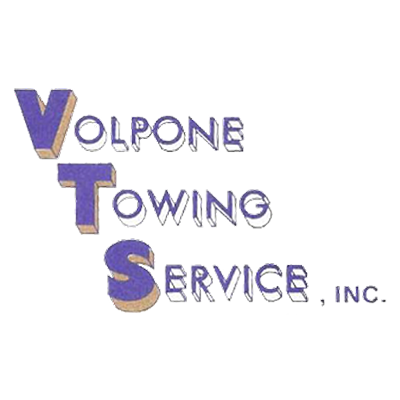 Volpone Towing Service