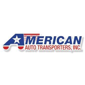American Auto Transporters, Inc.