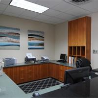 Kalil Dental Associates image 10
