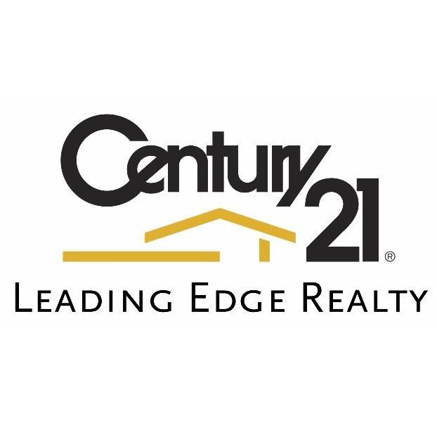 Century 21 Leading Edge Realty