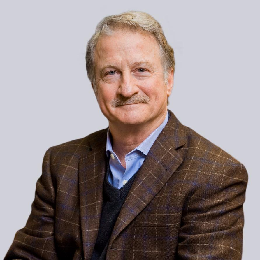 Robert Reff, MD