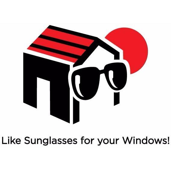 Great American Solar Screens, LLC.