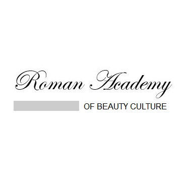 Roman Academy of Beauty Culture www.romanacademy.edu
