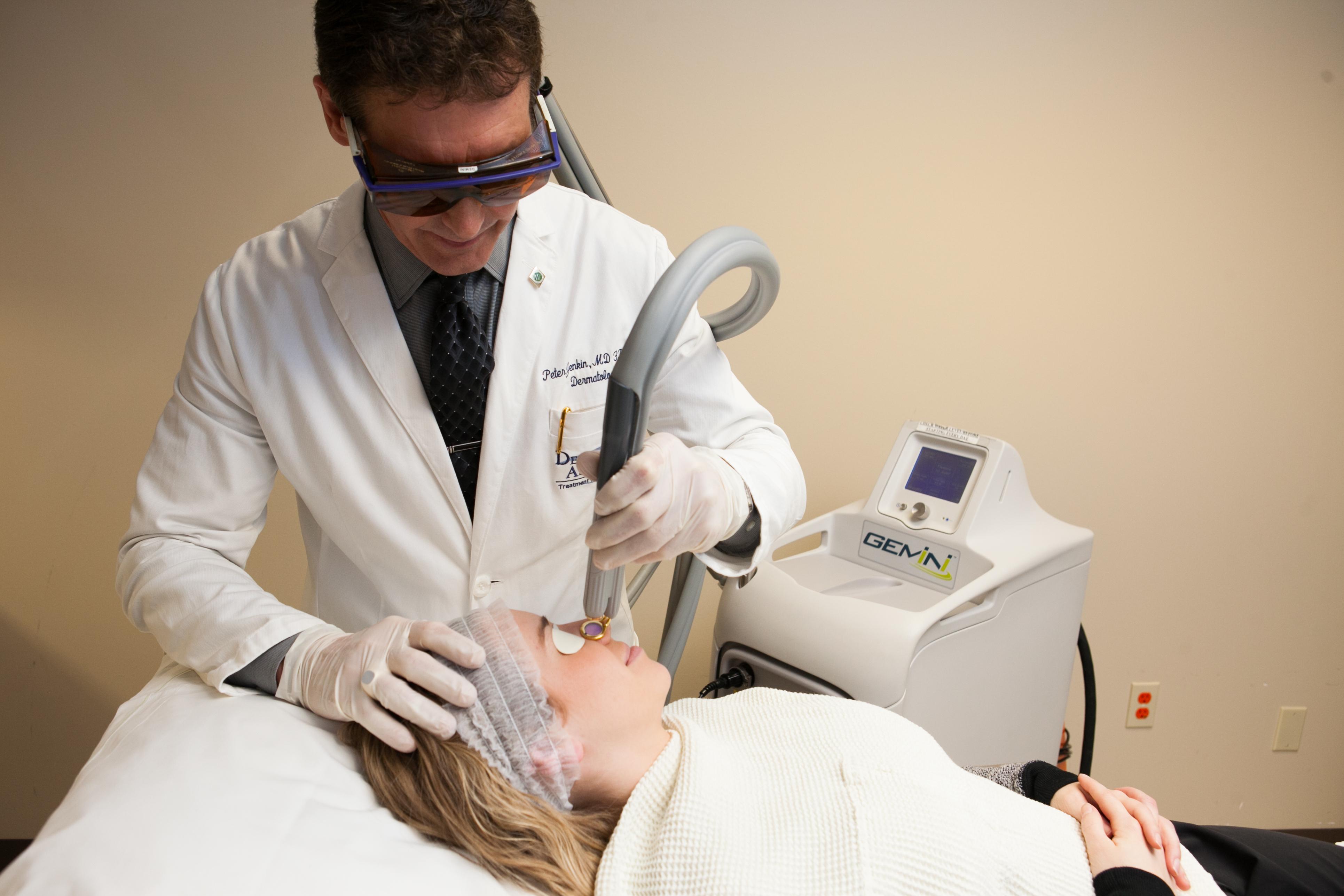Dermatology Associates of Seattle image 2