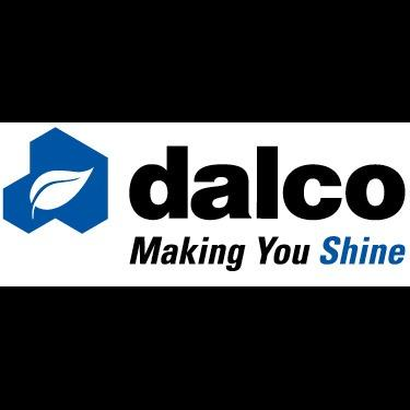 Dalco Enterprises Inc