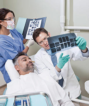New Dimensions Dentistry image 4