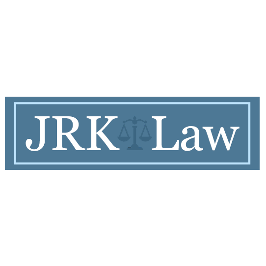 Law Office of Joseph R. Kennedy