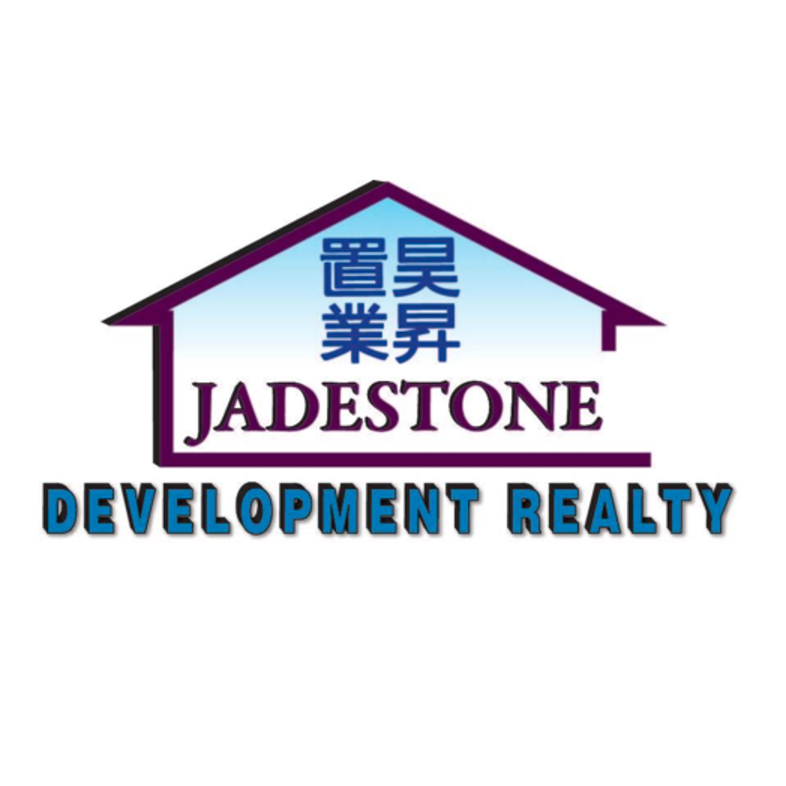 Jadestone Development Realty