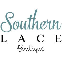 Southern Lace Boutique image 0