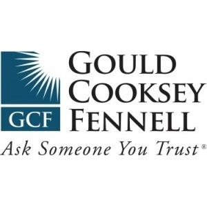 Gould Cooksey Fennell