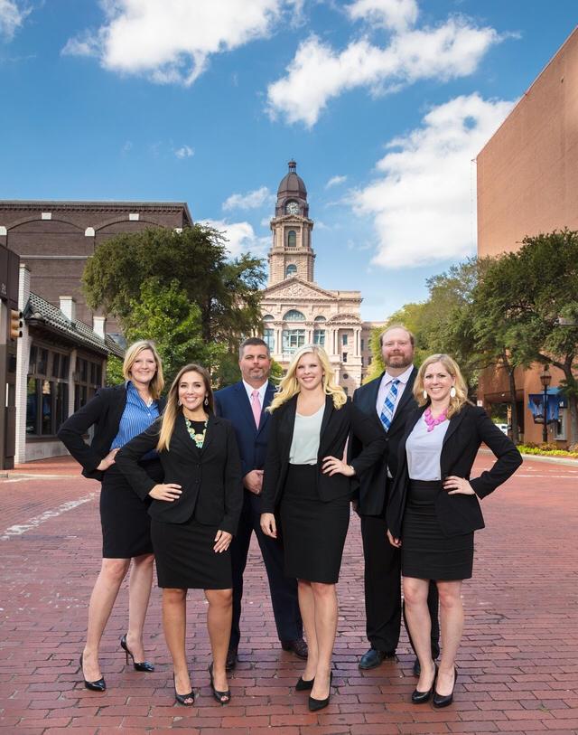 Schneider Law Firm, PC image 1