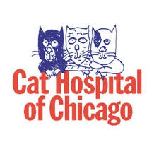 Cat Hospital of Chicago