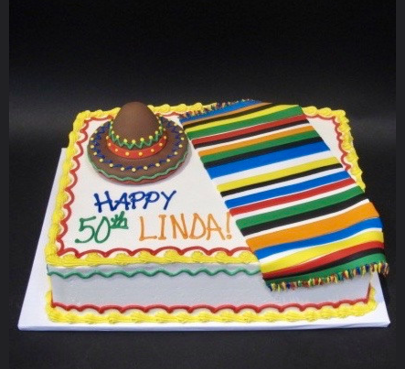 Creative Cakes Bakery Cafe Tinley Park Il