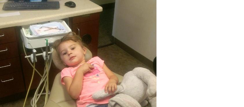 Pediatric Dentistry of Haslet image 6