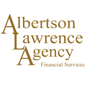 Albertson Lawrence Agency