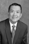 Edward Jones - Financial Advisor: Lang P Nguyen image 0
