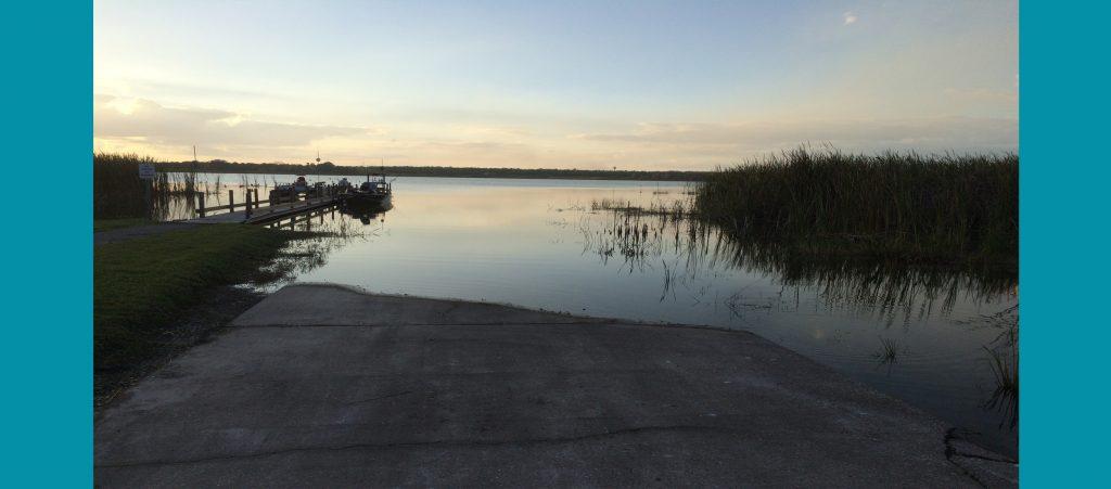 Hickory Lake Estates image 1