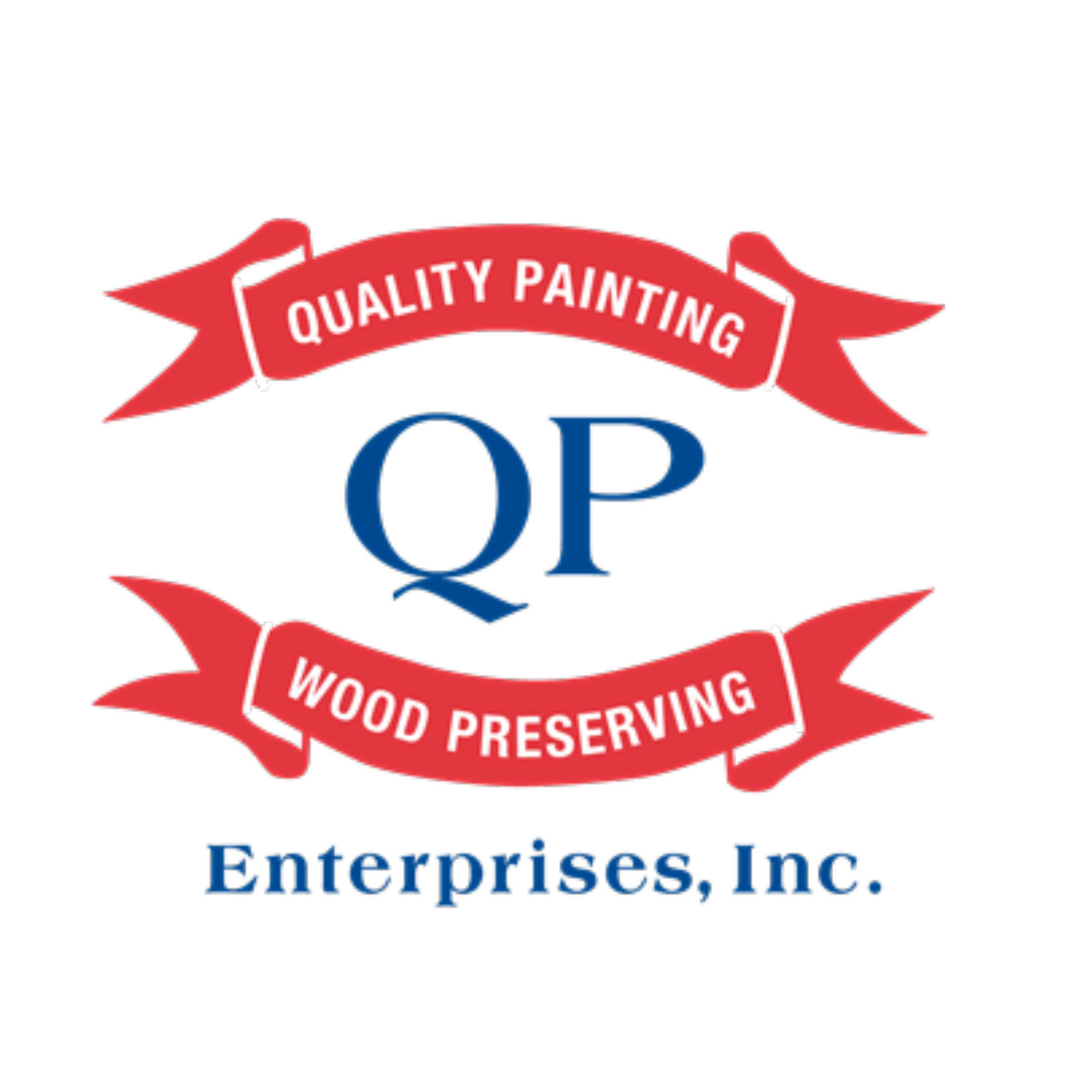 Quality Painting and Wood Preserving