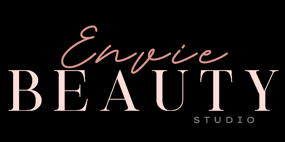 Envie Beauty