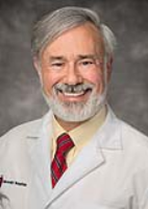 David Blumenthal, MD - UH Cleveland Medical Center image 0