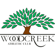 Woodcreek Athletic Club image 0