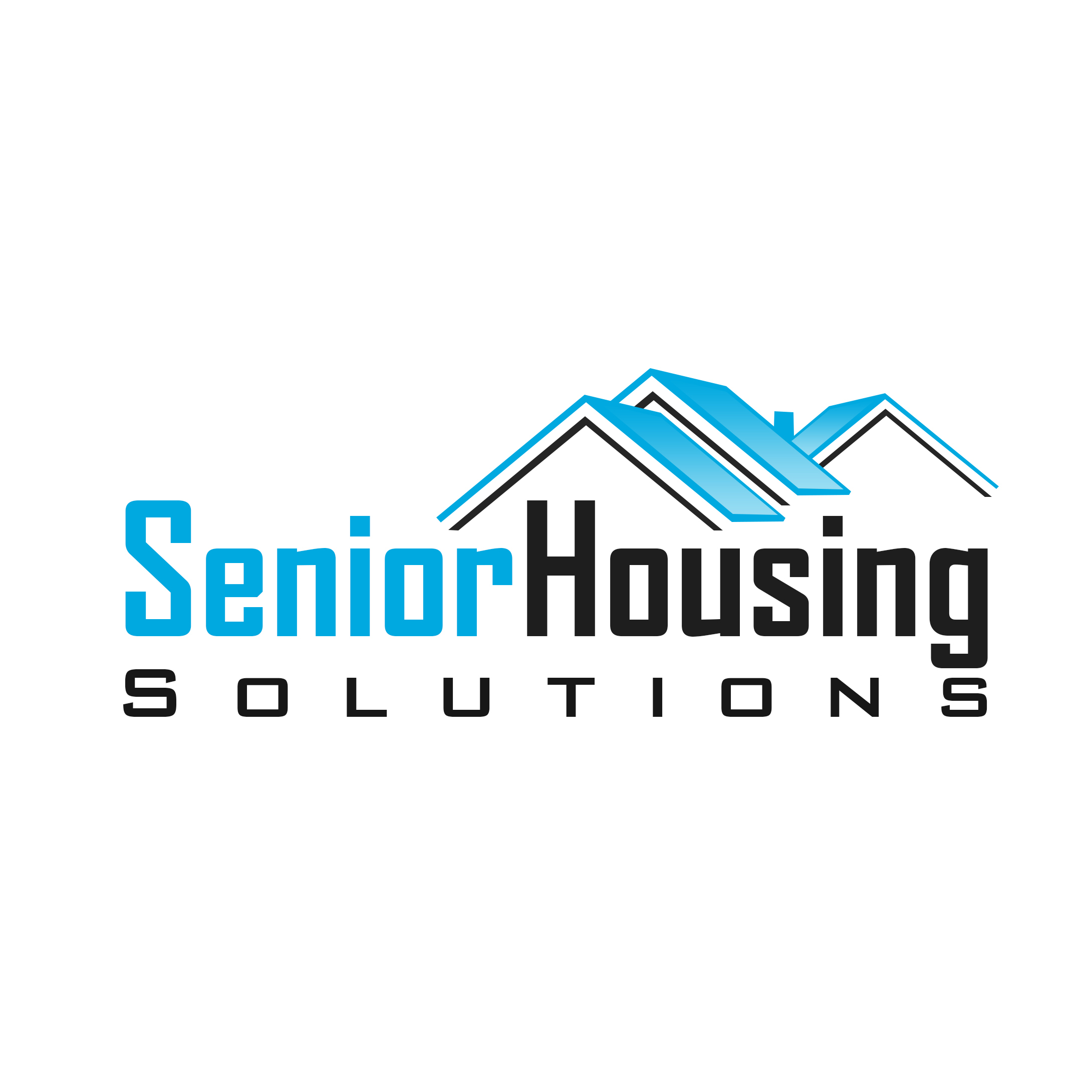 Senior Housing Solutions Coupons near me in Bonita Springs  8coupons
