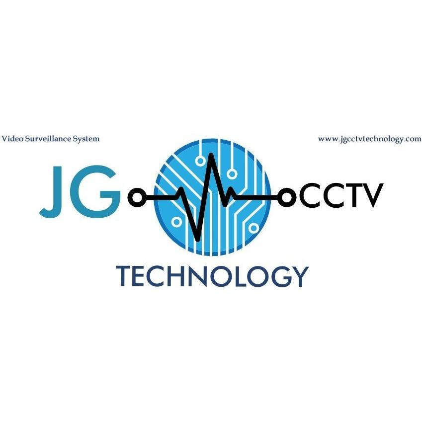 JGCCTV Technology