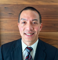 David Lee - Ameriprise Financial Services, Inc. image 0