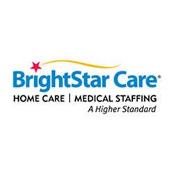 BrightStar Care Tucson image 0