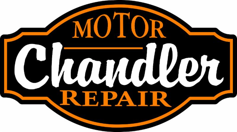 Chandler Motor Repair in Charlottetown