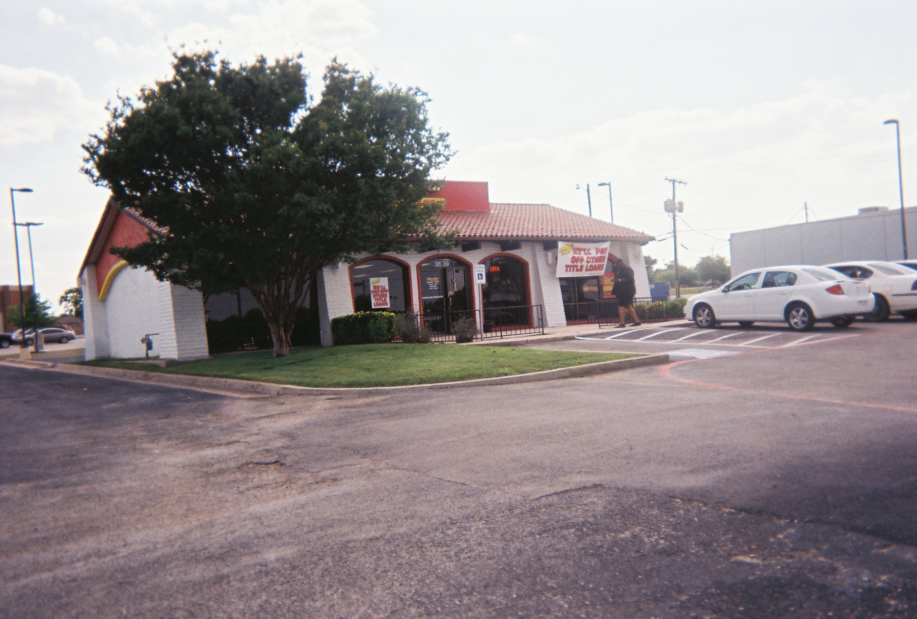 Chicken express coupons mesquite tx