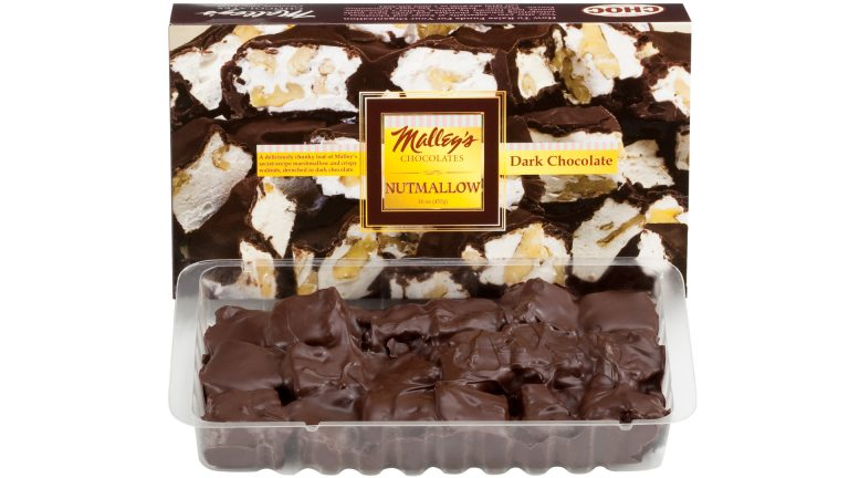 Malley's Chocolates image 3