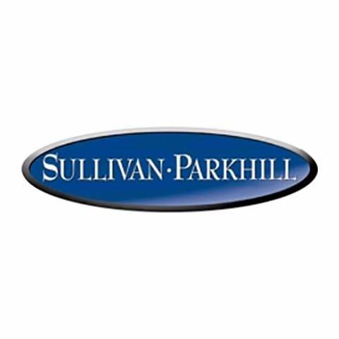 Sullivan-Parkhill Automotive