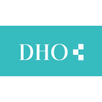 DHO Organizers
